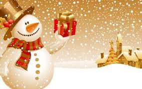 christmas-snowman-present-no-merry-christmas